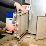Change Your Furnace Filters