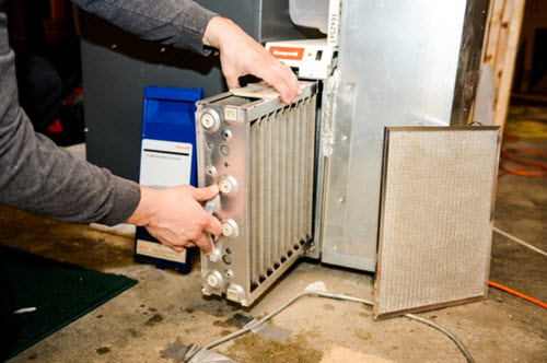 How Often Should You Change Your Furnace Filters Best